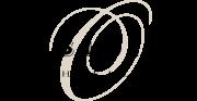 OBSIDIAN_logo