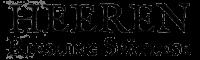 heeren_logo
